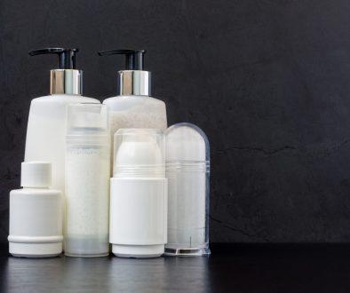 Avoid Toxic Skincare