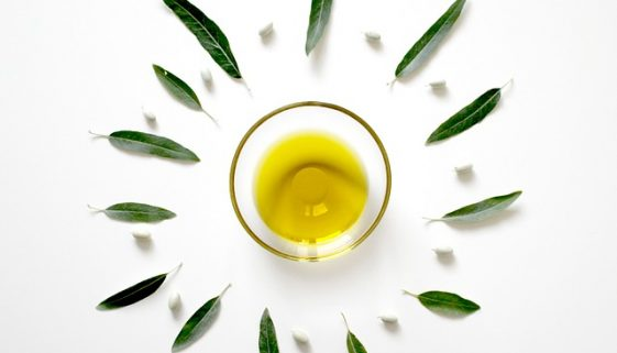 Is Extra Virgin Olive Oil Good For You