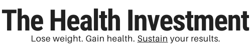 The Health Investment